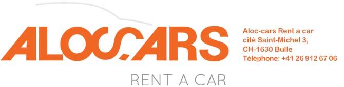 ALOC-CARS – RENT A CAR